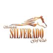 Scottsdale Silverado Golf Club