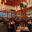 Seasons 52 - Coral Gables