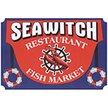 Seawitch Restaurant & Fish...