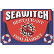 Seawitch Restaurant & Fish...
