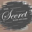 The Secret Hair Studio