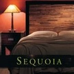 Sequoia Lifestyle Gallery