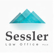 Sessler Law Office