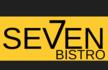 Seven Bistro