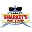 Sharkey's Bait Stand