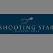 Shooting Star Golf Club