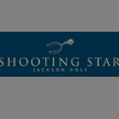 Shooting Star Golf Club