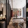 The Shop - Andaz Fifth Avenue
