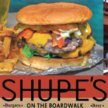 Shupes on the Boardwalk