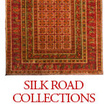 Silk Road Collections