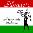 Silvano's Ristorante Italiano