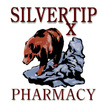 Silvertip Pharmacy