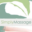 Simply Massage - Summit