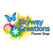 Skyway Creations Flower Shop