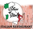 Slice of Italy Italian Restaurant