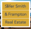 Slifer Smith & Frampton Real...