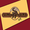 Slippery Otter Pub