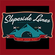 Slopeside Lanes