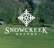 Snowcreek Golf Resort