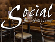 Social Bar Grill Lounge