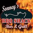 Sonney's BBQ Shack
