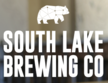 South Lake Brewing Co.
