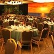 South Pacific Dinner Theatre