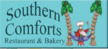 Southern Comforts Restaurant...