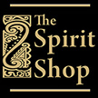 The Spirit Shop