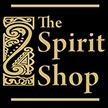 The Spirit Shop