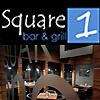 Square 1 Bar & Grill