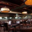 Stanford's - Southcenter