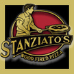 Stanziato's Wood Fired Pizza