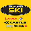 Stapleton Ski Shop