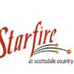 Starfire Golf Club