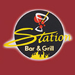 Station Bar & Grill