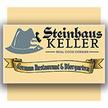 Steinhaus Keller