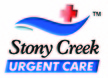 Stony Creek