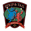 Strip & Tail