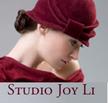 Studio Joy Li