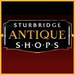 Sturbridge Antique Shops
