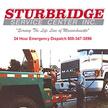 Sturbridge Service Center Inc.