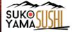 Suko Yama Sushi