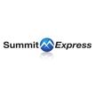 Summit Express