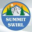 Summit Swirl Frozen Yogurt