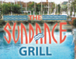 The Sundance Grill