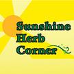 Sunshine Herb Corner