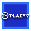 T-Lazy-7 Ranch