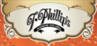 T. Phillips Alehouse and Grill