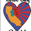 Tahoe CIty Sushi